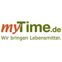 Mytime logo web 15cm 300dpi