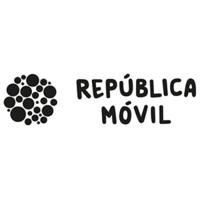RepúblicaMóvil