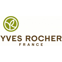 Yves rocher cosmetics skincare beauty