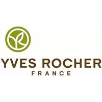 Yves Rocher UK
