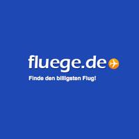 Fluege.de