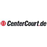 Centercourt de logo