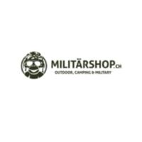 Militärshop