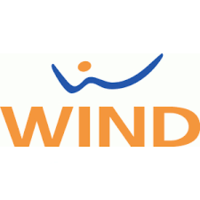 Wind Campaign