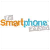 Smartphone company uk