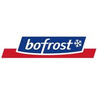 Bofrost IT