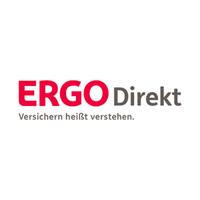 ERGO Direkt Versicherungen