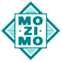 Mozimo