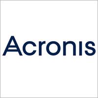 Acronis uk