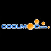 CoolMod