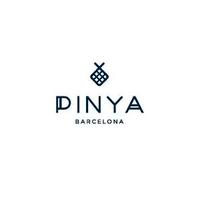 Pinya Barcelona