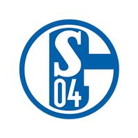 Fcschalke04 logo