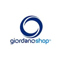Giordanoshop logo 300x300