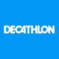 Decathlon saint maximin1 300x300
