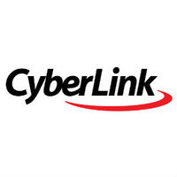 Cyberlink security software cashback