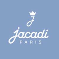 Jacadi logo 300x300
