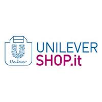 Unilevershop logo