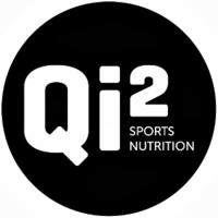 Qi2 logo neu