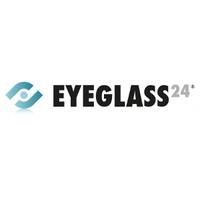 EYEGLASS24 - Ihr Brillenglas-Experte