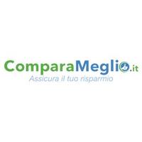 Compara Meglio