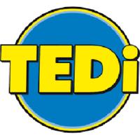 Tedishop logo neu