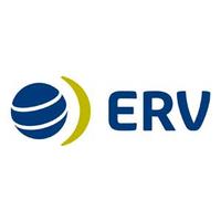 ERV Italia - Assicurazioni Viaggi