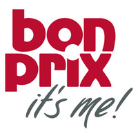 Bonprix 4791