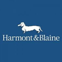 Harmont & Blaine IT