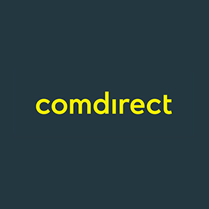 Comdirect Auszahlung