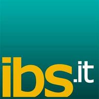 Ibs logo 300x300