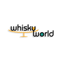 whiskyworld.de