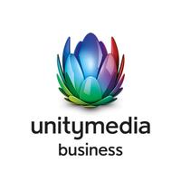 Unity b2b logo