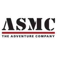 Asmc logo 300x300