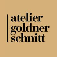 Ateliergs logo neu