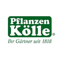 Pflanzen-Kölle.de