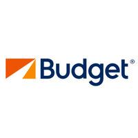 budget.de