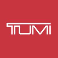 Tumi logo neu