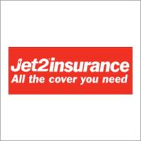 Jet2 Insurance