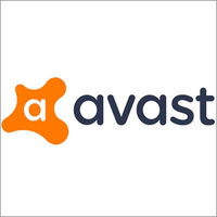 Avast Software