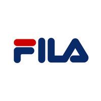 Fila sports cashback logo