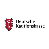 Kautionskasse