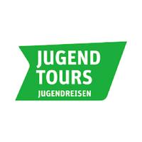 Jugendtours logo neu