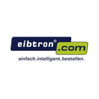Eibtron
