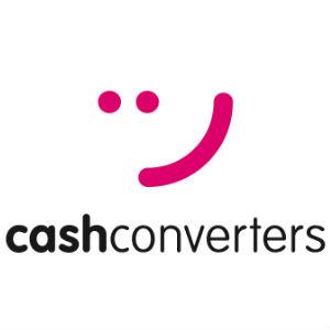 Cash converters 5 de comisiones por traer a tus amigos - Cash converter porte de namur ...