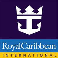 Royalcaribbean logo 300x300