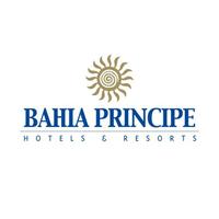 Bahia Hotels