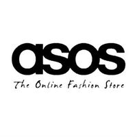 Asos fashion cashback
