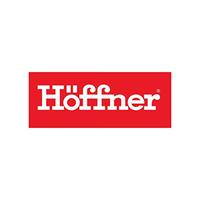Ho%cc%88ffner logo