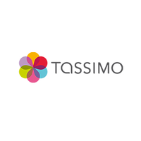 Tassimo log
