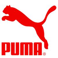 Puma sport bekleidung ausr%c3%bcstung schuhe fu%c3%9fball